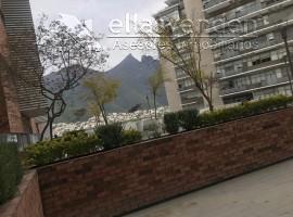 PRO5070 Departamentos en Renta, Ladrillera en Monterrey