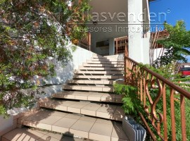 PRO5074 Casas en Venta, Contry la Silla en Guadalupe