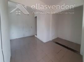 PRO5102 Oficinas en Renta, Rincon del Contry en Guadalupe