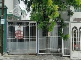 PRO5103 Casas en Venta, Villa los Pinos en Monterrey