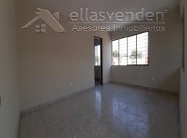 PRO5106 Oficinas en Renta, Contry en Monterrey