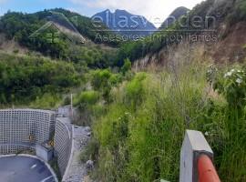 PRO5108 Terrenos en Venta, Jardines de Valle Alto en Monterrey
