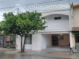PRO5110 Casas en Venta, Hacienda los Lerma en Guadalupe
