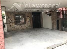 PRO5119 Departamentos en Renta, Las Brisas en Monterrey