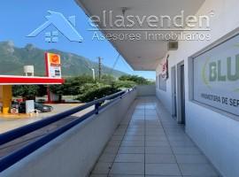 PRO5127 Locales en Renta, Contry en Monterrey