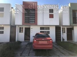 PRO5134 Casas en Renta, Sierra Vista en Juarez