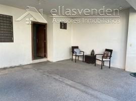 PRO5138 Casas en Venta, Residencial Punta Esmeralda en Juarez
