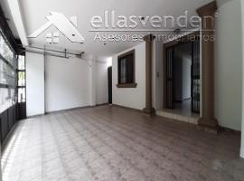 PRO5144 Casas en Venta, Pedregal la Silla 1 Sector en Monterrey