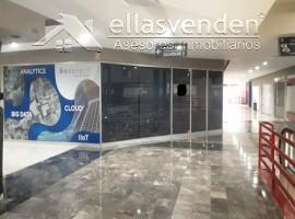 PRO5145 Oficinas en Renta, Obrera en Monterrey