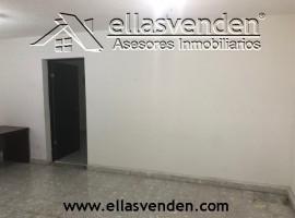 PRO5164 Oficinas en Renta, Contry en Monterrey