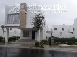 PRO5170 Casas en Venta, Brianzzas en General Escobedo