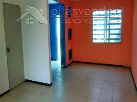 PRO5174 Casas en Venta, Renaceres Residencias en Apodaca