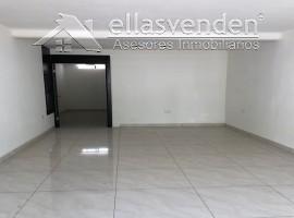 PRO5179 Locales en Renta, Contry en Monterrey