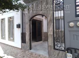 PRO5180 Casas en Venta, Los Faisanes en Guadalupe