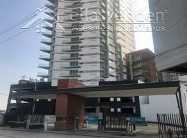 PRO5186 Departamentos en Renta, Nuevo Sur en Monterrey