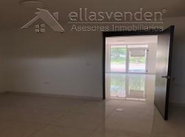 PRO5188 Oficinas en Renta, Contry en Monterrey