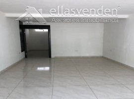 PRO5189 Oficinas en Renta, Contry en Monterrey